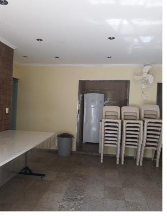 apartamento 2 dormitórios - jardim são savério