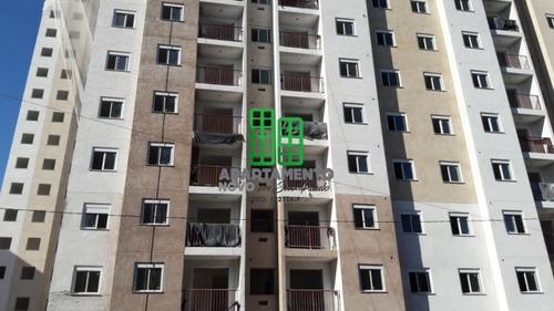 apartamento 2 dormitórios jd. celeste, terraço c/vista verde