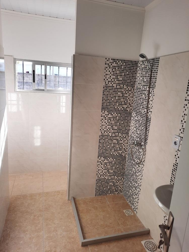 apartamento 2 dormitorios livin comedor cocina y baño.