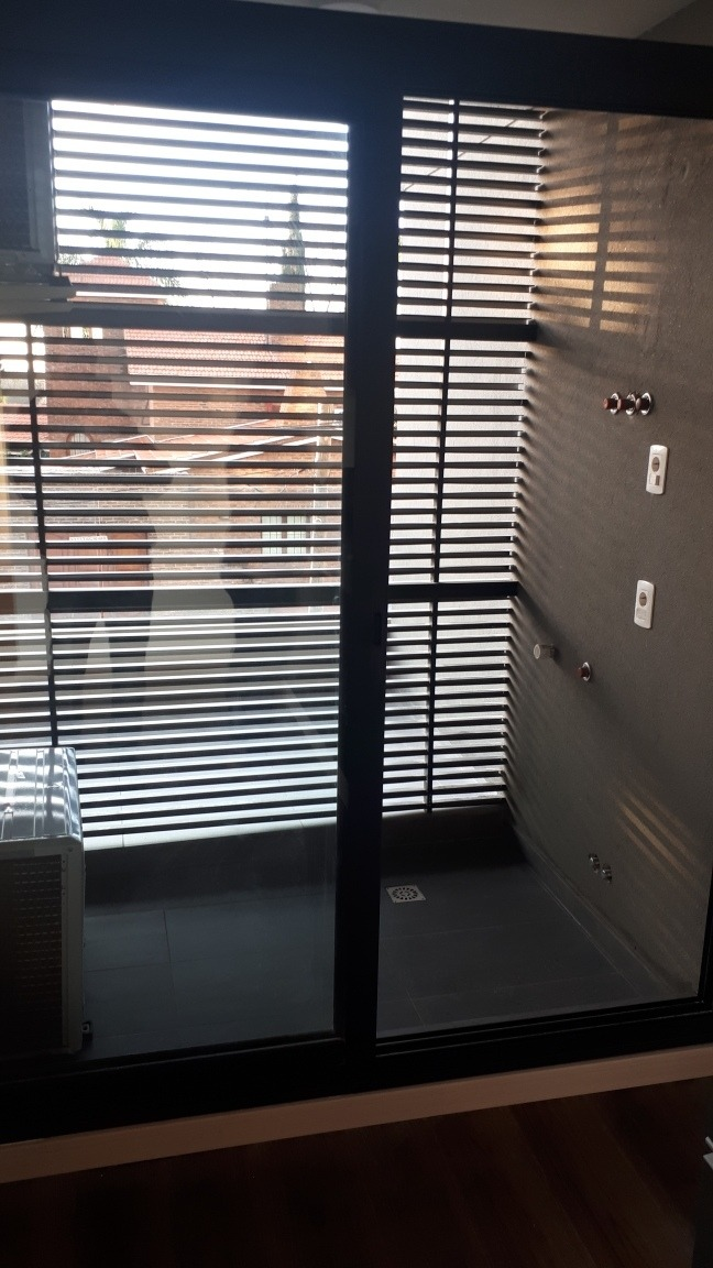 apartamento 2 dormitorios, living, terraza y 1 baño. estreno