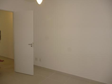 apartamento 2 dormitorios - loc2108