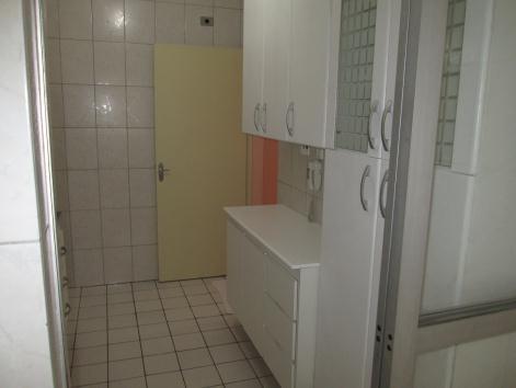 apartamento 2 dormitorios - loc2166