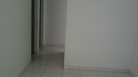 apartamento 2 dormitorios - loc2185