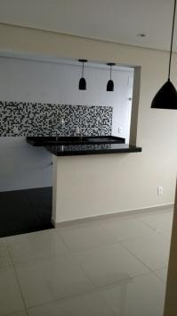 apartamento 2 dormitorios - loc2202