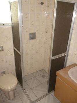 apartamento 2 dormitorios - loc2206