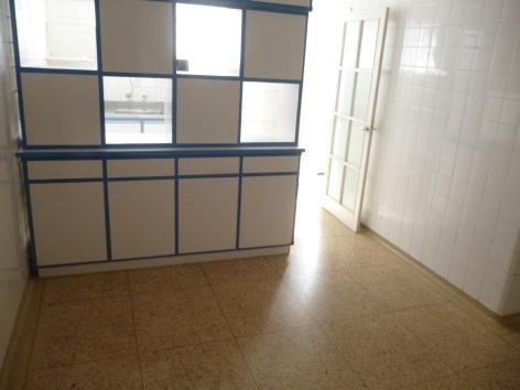 apartamento 2 dormitorios - loc2219