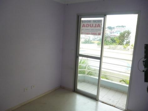 apartamento 2 dormitorios - loc2221