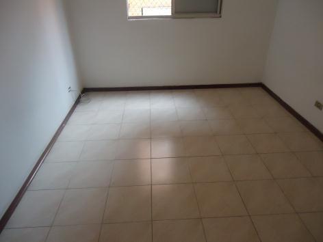 apartamento 2 dormitorios - loc2223