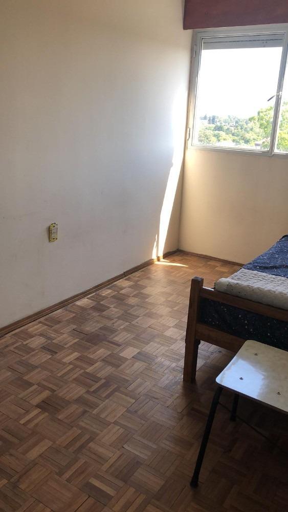 apartamento 2 dormitorios. matias alvarez