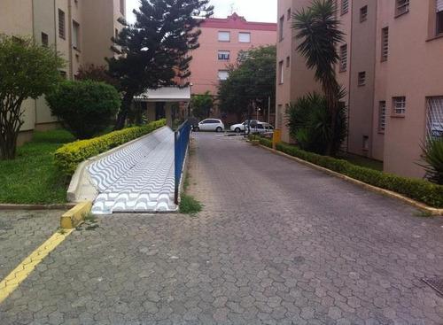 apartamento 2 dormitórios mobiliado em porto alegre - rs