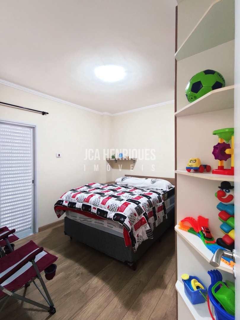 apartamento  2 dormitorios mobiliado - v836
