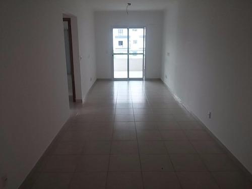 apartamento 2 dormitórios na guilhermina. - codigo: ap5481 - ap5481