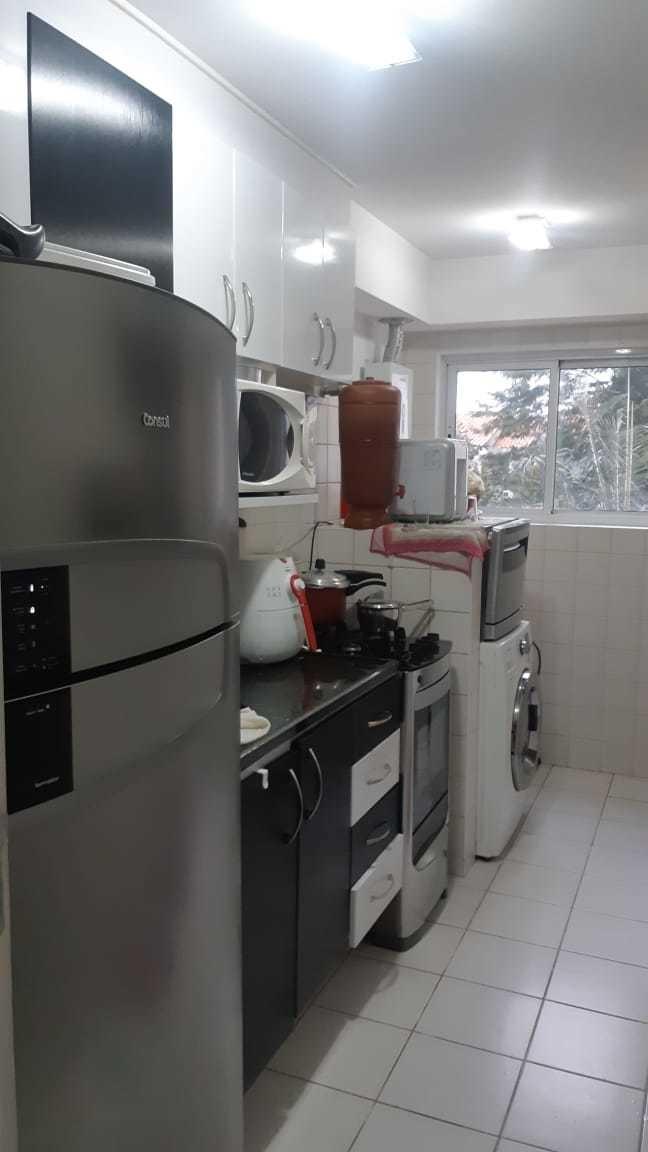 apartamento 2 dormitórios na mooca