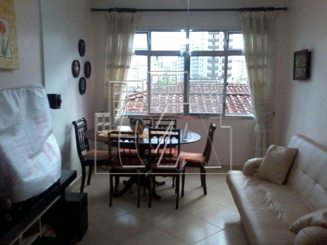 apartamento 2 dormitórios na vila caiçara