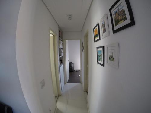 apartamento 2 dormitórios no jardim caminho do mar