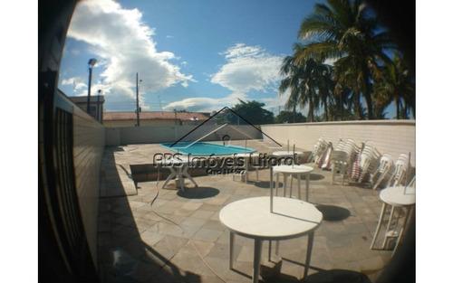 apartamento 2 dormitórios no jardim imperador praia grande - sp