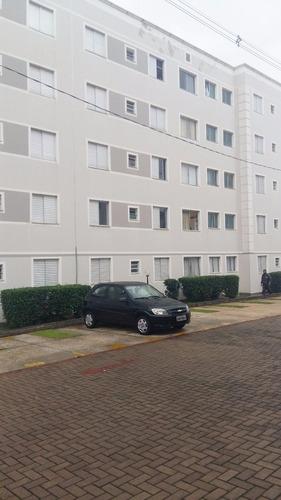 apartamento 2 dormitórios no jd. nova europa