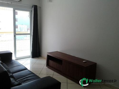 apartamento 2 dormitórios novo com lazer completo. - 677