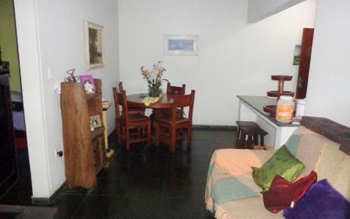apartamento 2 dormitórios p/ venda na guilhermina em praia grande
