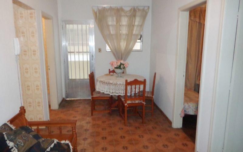 apartamento 2 dormitórios p/ venda no centro do boqueirão