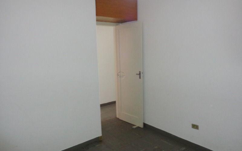 apartamento 2 dormitórios p/ venda no centro do boqueirão em praia grande