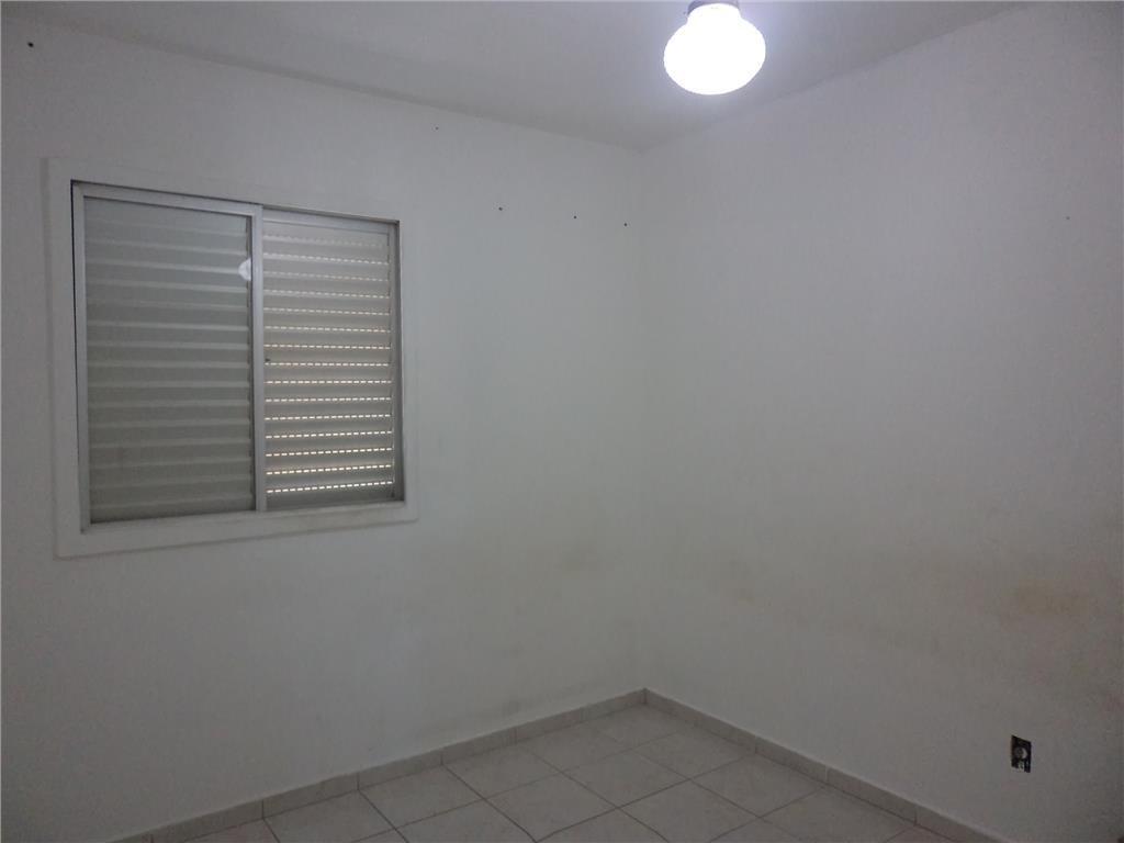 apartamento 2 dormitórios para alugar, 58 m² por r$ 800/mês - eloy chaves - jundiaí/sp - ap1654