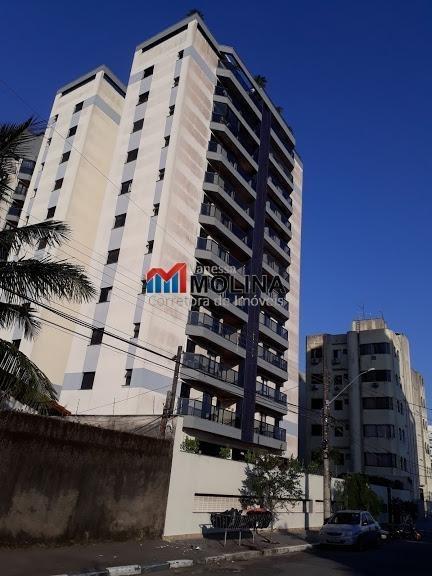 apartamento 2 dormitórios para temporada - 5004