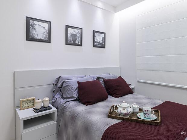 apartamento 2 dormitórios, portal das safiras, brz, hortolândia. - ap0018