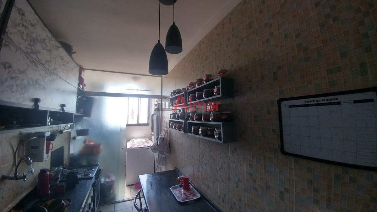 apartamento 2 dormitórios próx.hospital/faculdade sta marcelina - a7907