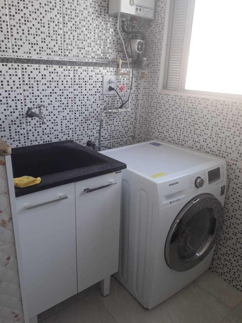 apartamento 2 dormitórios, residencial joão xxiii.