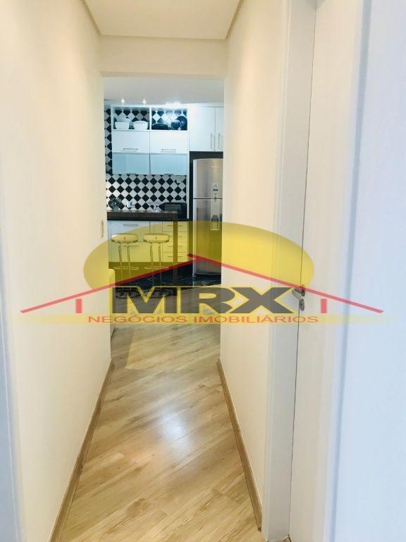 apartamento - 2 dormitórios - saude - mr10100