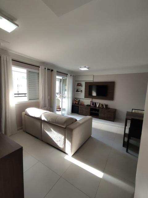 apartamento 2 dormitórios sendo 1 suíte - ap03478