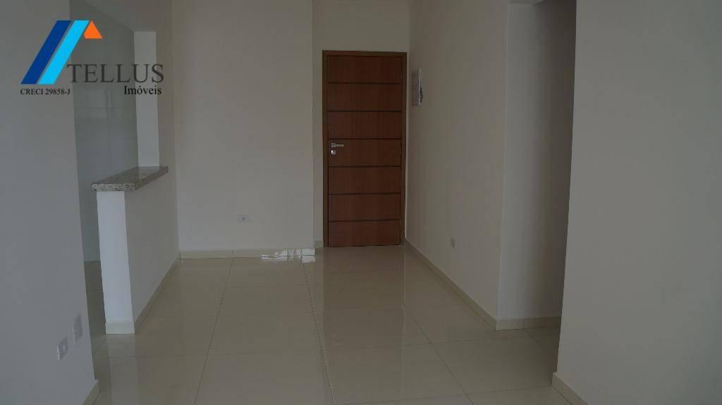 apartamento 2 dormitórios, sendo 1 suíte, cidade ocian, praia grande, sp - ap0471