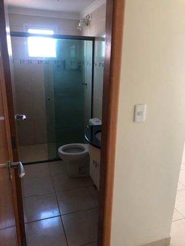 apartamento 2 dormitórios sendo 1 suíte só 100 mil de entrad