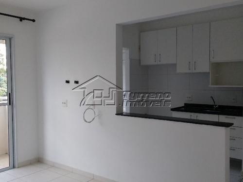 apartamento 2 dormitórios, suíte e sacada no urbanova