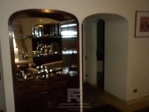 apartamento 2 dormitórios tipo flat. - 1784-2