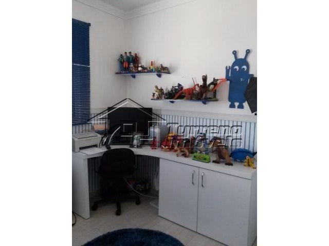 apartamento 2 dormitórios, varanda gourmet, 1 vaga no tatetuba
