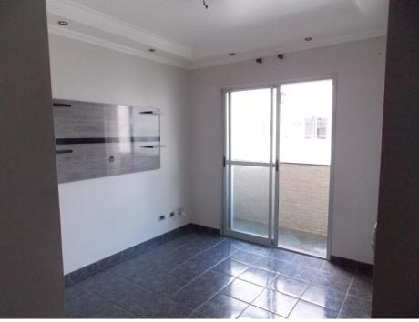 apartamento 2 dormitorios - ven5001