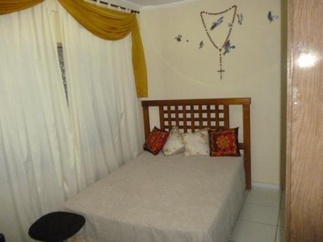 apartamento 2 dormitorios - ven5056