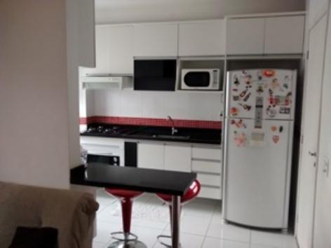 apartamento 2 dormitorios - ven5210