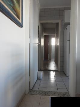 apartamento 2 dormitorios - ven5220