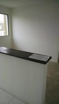 apartamento 2 dormitorios - ven5316
