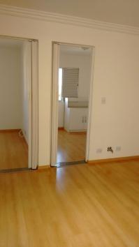 apartamento 2 dormitorios - ven5318