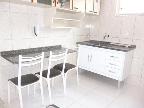 apartamento 2 dormitorios - ven5327