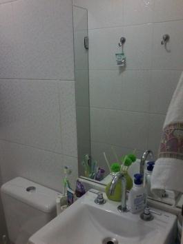 apartamento 2 dormitorios - ven5418