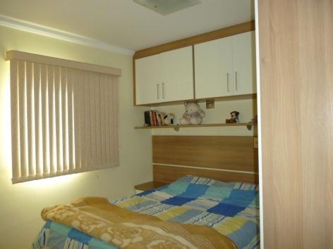 apartamento 2 dormitorios - ven5526