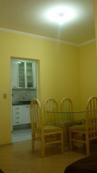 apartamento 2 dormitorios - ven5701