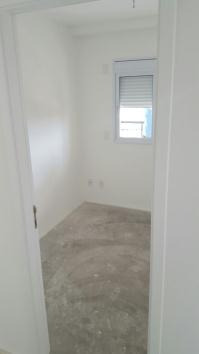 apartamento 2 dormitorios - ven5792