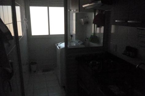 apartamento 2 dormitorios - ven5844