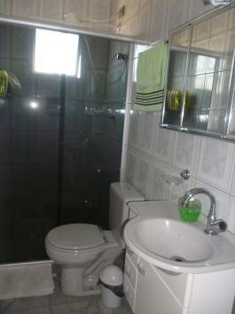 apartamento 2 dormitorios - ven5877